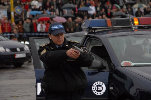 cropped-e284a2-international-police-intelligence-force-c2a9-all-rights-reserved-a-law-enforcement-intelligence-officer.jpg