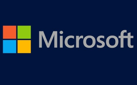 INTERPOL Crime Report. Microsoft Security Essentials Protect your Computer Better