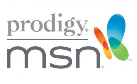 logo-prodigymsn-