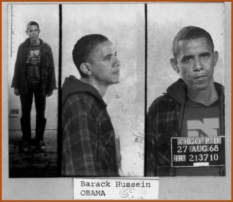 health-care-insurance-retirement-and-audit-corporation-the-psychology-of-religion-serial-killer-barrack-hussein-obama-was-an-undocumented-worker
