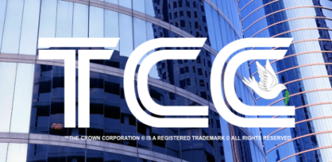 company-images-tcc-the-crown-corporation