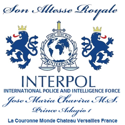 interpol-prince-jose-maria-chavira-ms-adagio-1st copia 1
