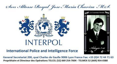 cropped-interpol-crown-corpvs-card-2-proprietair-et-directeur-des-operations.jpg