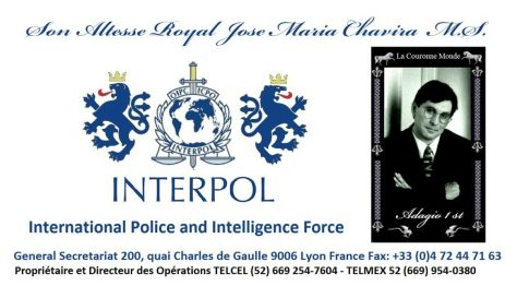 cropped-interpol-crown-corpvs-card-2-proprietair-et-directeur-des-operations.jpg
