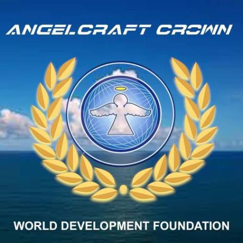 Angelcraft Crown World Devlopment Foundation.corpvs
