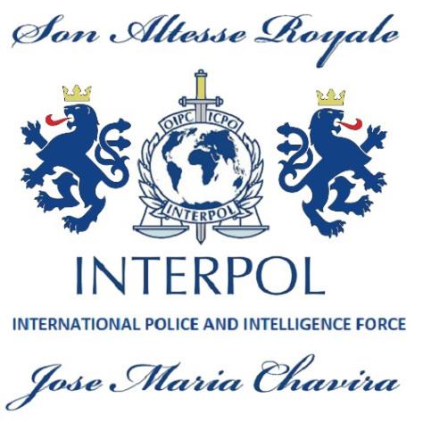 INTERPOL Le Siège 200 quai Charles de Gaulle 69006 Lyon France