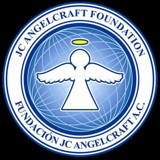 e284a2fundacic3b3n-jc-angelcraft-a-c-todo-con-conciencia-todo-con-el-propc3b3sito-todo-con-amor