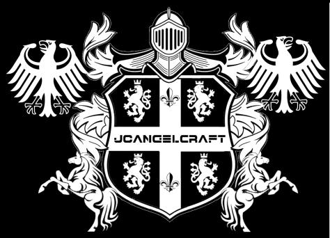 01-png-jc-angelcraft-world-activist-at-paris-france