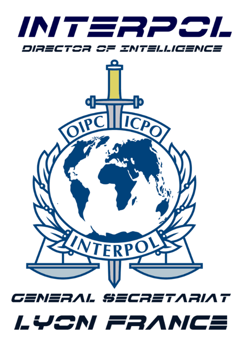 01-alpha-interpol-director-of-intelligence-general-secretariate-mas-chiquita