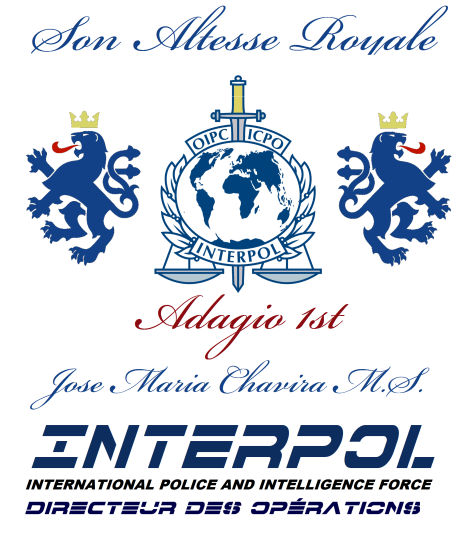 01-alpha-interpol-director-of-operations