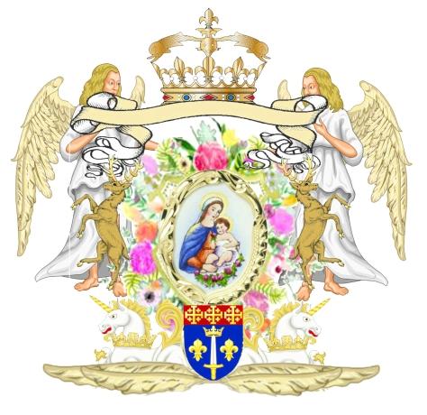 blason-filia-dei-son-altesse-royale-charlotte-marie-pomeline-casiraghi-raineer1st