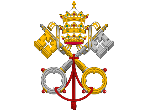 emblem_of_the_holy_see_within_3to2-svg