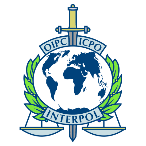 interpol-international-police-and-intelligence-force-world-mouskateers-236