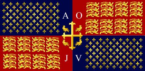 la-couronne-monde-chteau-versailles-france-son-altesse-royale-jose-maria-chavira-ms-adagio-1st-nome-de-plume-jc-angelcraft-x2-copia-5