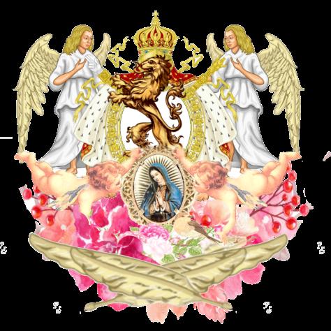 pater-nostro-mater-espiritv-sanctv-blason-son-altesse-royale-jose-maria-chavira-m-s-adagio-1st-nome-de-plume-jc-angelcraft-copy-1-copia-6