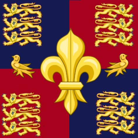 site-officiel-gouvernement-mondial-theocratie-et-monarchie-monde-et-chateau-versailles-et-palaise-trocadero-paris-france-copia-11-copia