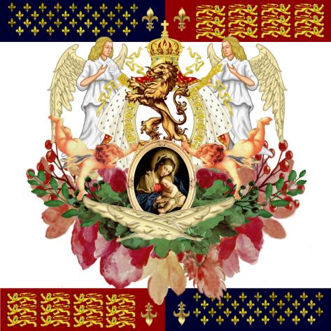 trinity-sanctvs-espiritv-blason-alpha-omega-son-altesse-royale-jose-maria-chavira-ms-adagio-1st-la-couronne-monde-chateau-versailles-nome-de-plume-jc-angelcraft-the-king-of-angels-the-good-sh