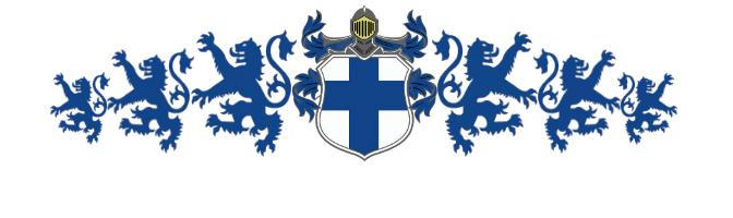 Lyon France Interpol The Hamburg Germany Project